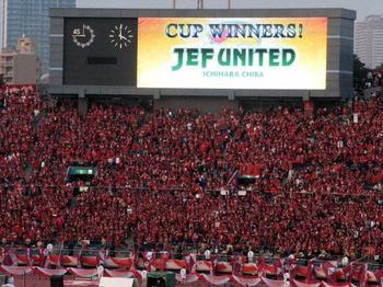 10cup_winners