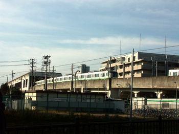 Sendai1416