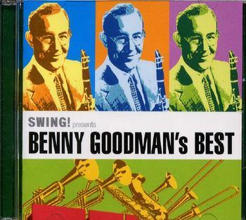 Bennygoodman