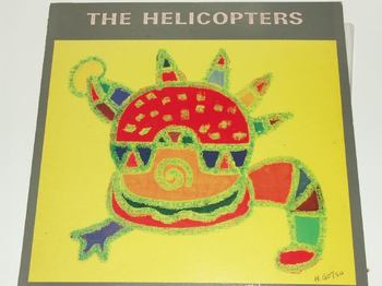 Helicopters0381