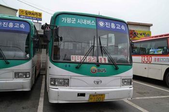 Cheongpyeong0180