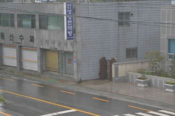 Taebekseon0277