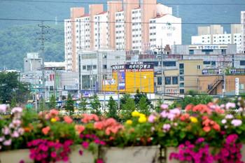 Boryeong0642