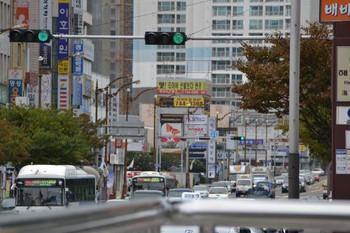 Haeundae0166
