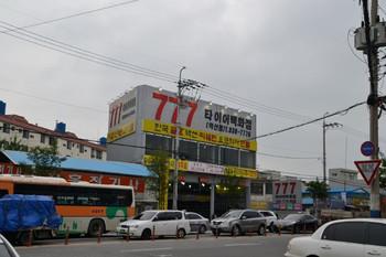 Ikusan0252