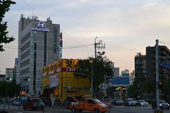 Seoul0721