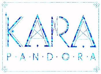 Karapandra_2