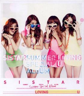 Sisterspecial_2