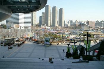 Yongsan0574