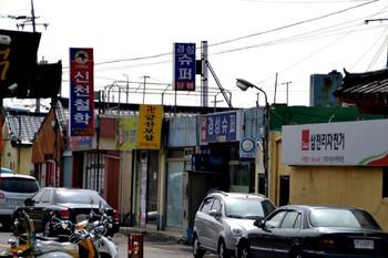Gyeongju0166