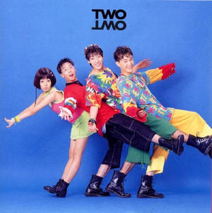 Twotwo01