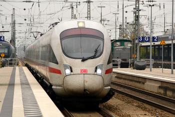 Ingolstadt_0461