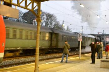 Neordlingen_0350