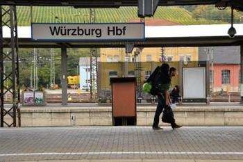 Weurzburg_0547