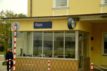 Donauweorth_0449