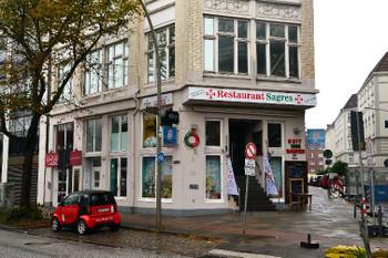 Hamburg_0771