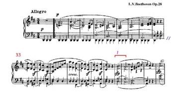 Beethoven2801