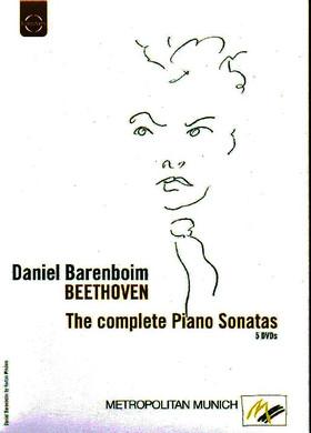 Beethoven32