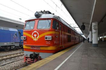 Guangzhou0120