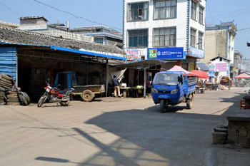 Luoping0329