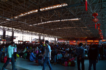 Kunming0027