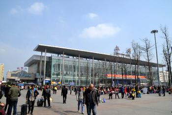 Cheongdu0167