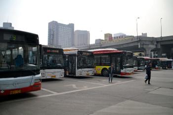 Cheongdu0218