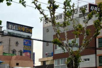 Gwangju0748