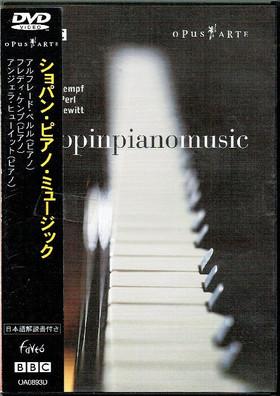 Chopin1025_3