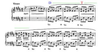Chopin2811_2
