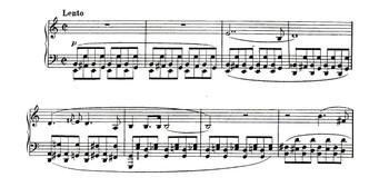 Chopin282a_2