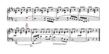 Chopin286_2