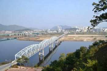Gongju0289
