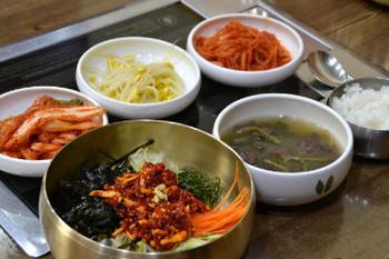 Gongju0346
