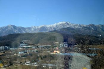 Gyeongbuseon0734