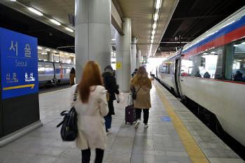 Yongsan0742