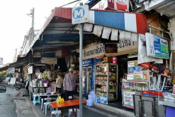 Bangkok_0092