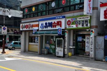 Jecheon_0636