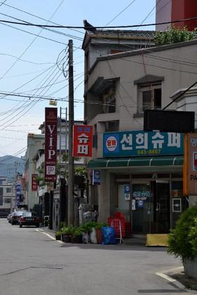 Jecheon_0642