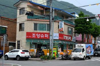 Jeongseon_0484