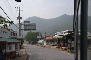 Jecheon_0512