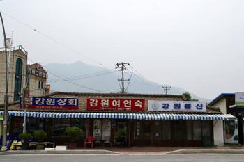 Jeongseon_0473