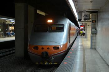 Taipei_0034