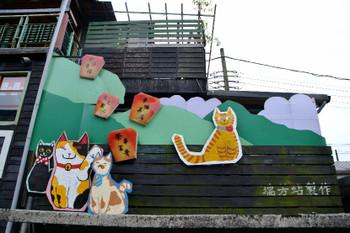Jingtong_0459