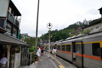 Jingtong_0464