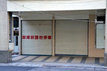 Taipei_0019