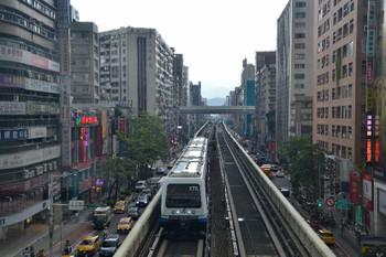 Taipei_0764