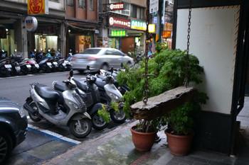 Taipei_0803