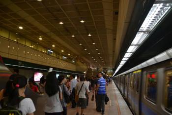Taipei_0811