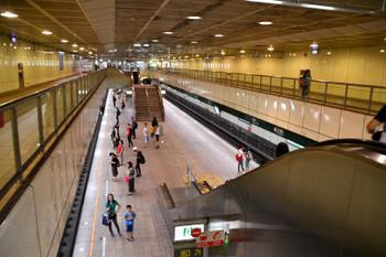 Taipei_0814
